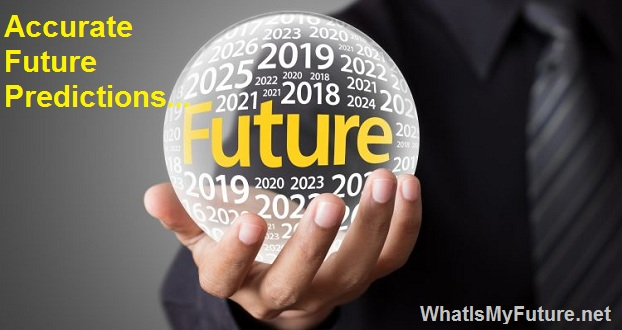 accurate-future-predictions-01-622x330