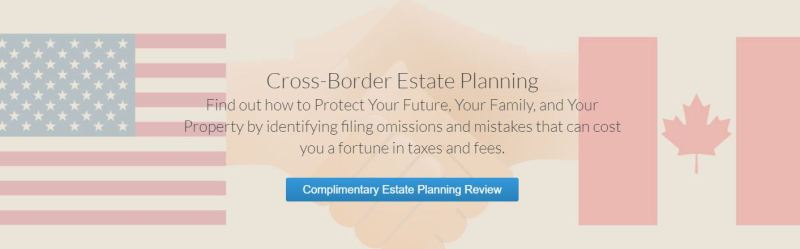 Cross Border Estate Planning Servicing the sophisticated needs of high net-wor_2017-11-22_06-56-06