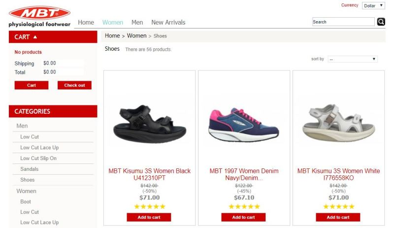 MBT Womens Shoes Clearance - Up to 50% OFF - Google Chrome_2018-07-02_22-38-29.jpg
