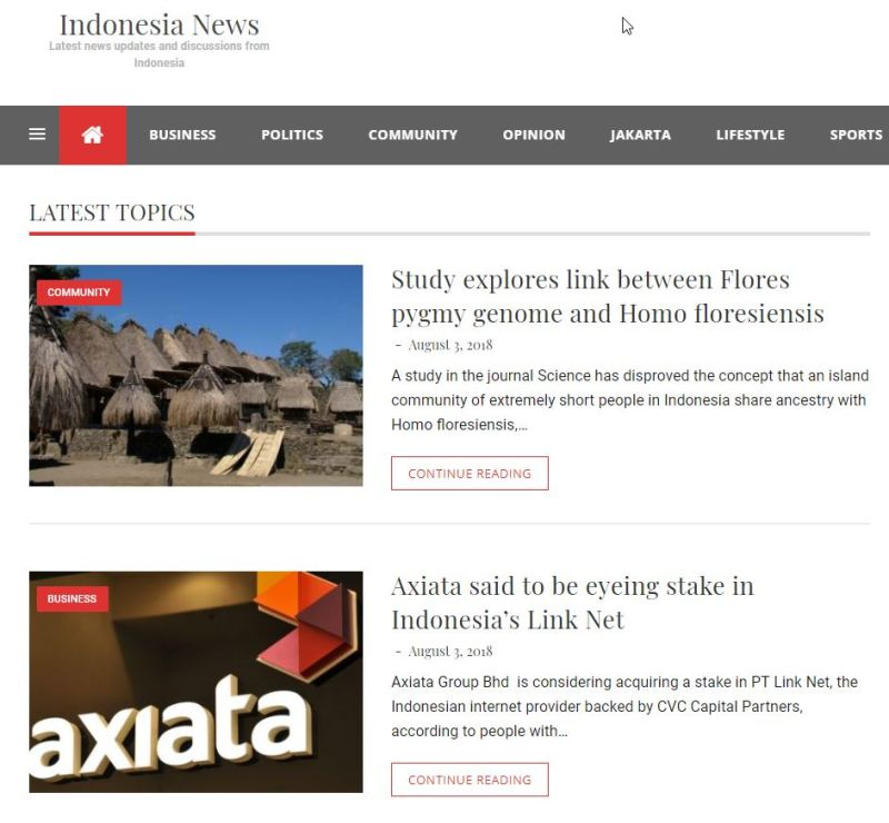 Indonesia News – Latest news updates and discussions from Indonesia - Opera_2018-08-03_20-22-09.jpg
